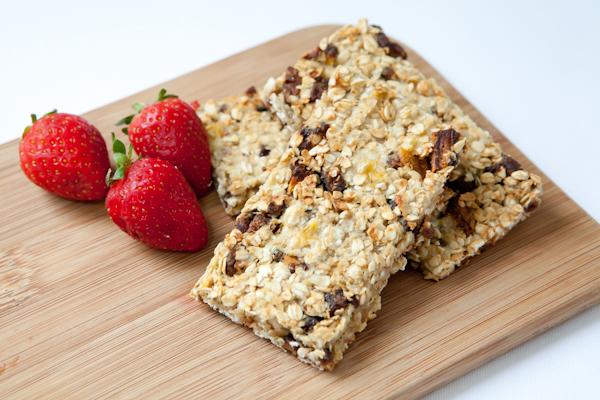 barra-cereal-aveia-banana-michelle-franzoni-blog-da-mimis_.jpg